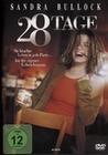 28 TAGE - DVD - Komödie