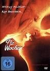9 1/2 WOCHEN - DVD - Erotik