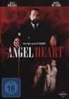ANGEL HEART - DVD - Thriller & Krimi