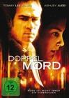 DOPPELMORD - DVD - Thriller & Krimi