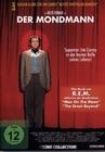 DER MONDMANN - DVD - Komödie