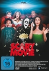 SCARY MOVIE - DVD - Komödie