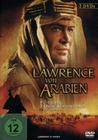 Lawrence von Arabien [2 DVDs]