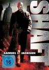 SHAFT - NOCH FRAGEN? - DVD - Action
