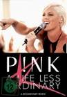 PINK - A LIFE LESS ORDINARY - DVD - Musik