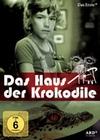 DAS HAUS DER KROKODILE [2 DVDS] - DVD - Kinder