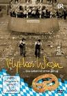 MYTHOS WIESN ... DAS LEBEN IST ERNST GENUG - DVD - Veranstaltungen & Events