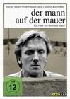 DER MANN AUF DER MAUER - DVD - Unterhaltung