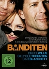 BANDITEN! - DVD - Action