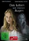 DAS LEBEN VOR MEINEN AUGEN - DVD - Unterhaltung
