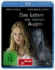 DAS LEBEN VOR MEINEN AUGEN - BLU-RAY - Unterhaltung