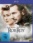 ROB ROY - BLU-RAY - Abenteuer