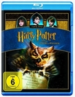 HARRY POTTER UND DER STEIN DER ... - BLU-RAY - Fantasy
