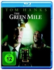 THE GREEN MILE - BLU-RAY - Unterhaltung