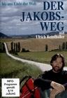 DER JAKOBSWEG - BIS ANS ENDE DER WELT - DVD - Religion