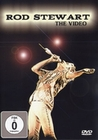 ROD STEWART - THE VIDEO - DVD - Musik