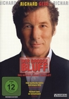 DER GROSSE BLUFF - DAS HOWARD HUGHES KOMPLOTT - DVD - Unterhaltung
