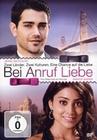 BEI ANRUF LIEBE - DVD - Unterhaltung