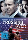 CROSSING OVER - DVD - Unterhaltung