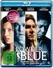 POWDER BLUE - BLU-RAY - Unterhaltung