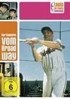 DER GENDARM VOM BROADWAY - DVD - Komödie