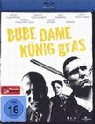 BUBE, DAME, KÖNIG, GRAS - BLU-RAY - Komödie
