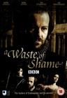 A WASTE OF SHAME - WILLIAM SHAKESPEARE - DVD - Unterhaltung