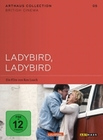 LADYBIRD, LADYBIRD - ARTHAUS COLLECTION: BRIT... - DVD - Unterhaltung