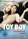 TOY BOY - DVD - Komödie