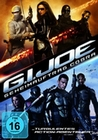 G.I. JOE - GEHEIMAUFTRAG COBRA - DVD - Action