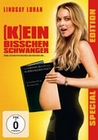 KEIN BISSCHEN SCHWANGER [SE] - DVD - Komdie