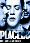 PLACEBO - THE SUN ALSO RISES - DVD - Musik