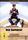 DER SUPERCOP - DVD - Komödie