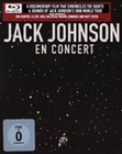 JACK JOHNSON - EN CONCERT - BLU-RAY - Musik