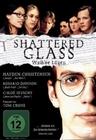 SHATTERED GLASS - DVD - Unterhaltung