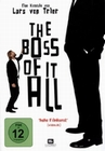 THE BOSS OF IT ALL - DVD - Komödie