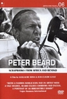 ARTHOUSE 5 - PETER BEARD-SCRAPBOOKS FROM AFRICA - DVD - Kunst