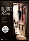 FRANCIS BACON - FORM UND EXZESS - DVD - Biographie / Portrait