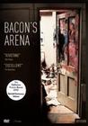 FRANCIS BACON - FORM UND EXZESS - DVD - Biographie / Portrait