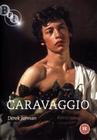 CARAVAGGIO - DVD - Unterhaltung