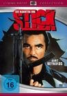 SIE NANNTEN IHN STICK - DVD - Action