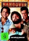 HANGOVER - DVD - Komödie