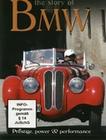THE STORY OF BMW - DVD - Fahrzeuge