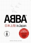 ABBA - IN JAPAN [SLE] [2 DVDS] - DVD - Musik
