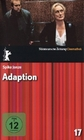 ADAPTION - SZ-CINEMATHEK BERLINALE - DVD - Unterhaltung