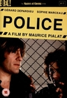 DER BULLE VON PARIS [2 DVDS] - DVD - Thriller & Krimi