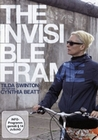 THE INVISIBLE FRAME - DVD - Unterhaltung