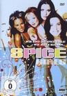 SPICE GIRLS - WIR SIND DIE SPICE GIRLS!/WIE ... - DVD - Musik