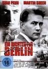 EIN RICHTER FÜR BERLIN - DVD - Unterhaltung