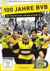 100 JAHRE BVB - DIE CHRONIK & DIE 100.. [2 DVDS] - DVD - Sport